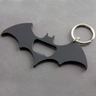 Batman Multi Tool Product Image