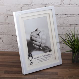 8 X 10 Photo Frames The Gift Experience