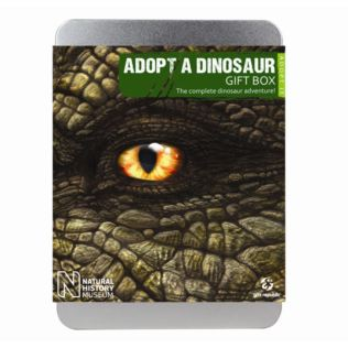 Adopt a Dinosaur Product Image