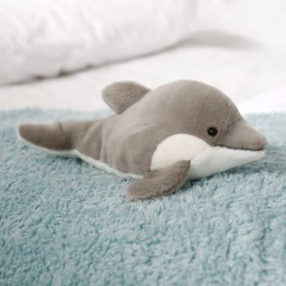 Freddy The Dolphin Product Image