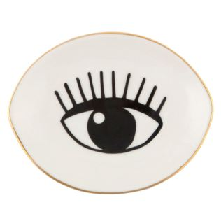 Eyes On You Trinket Dish Product Image