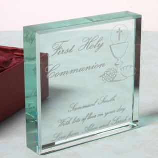 Communion and Confirmation Gifts