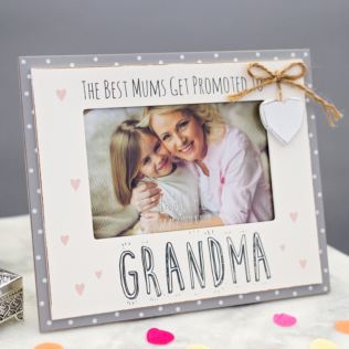 Photo Frames The Gift Experience