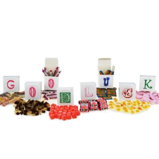 Good Luck Sweets Product Image