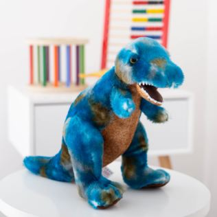 T-Rex Soft Toy - 14 inch Product Image