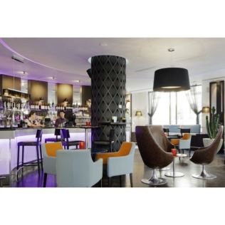 Two Night Family Break at Novotel London Tower Bridge Product Image