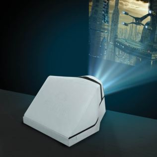 Smartphone Projector Product Image