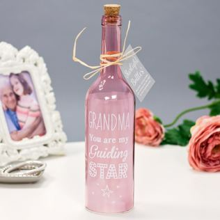Grandma Starlight Bottle Product Image