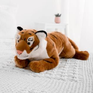 Large Tiger Product Image