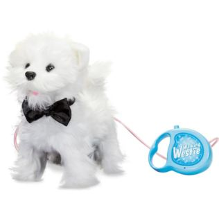 Walking Westie Product Image