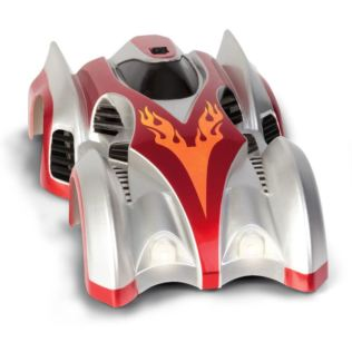 Remote Control Wall Racer Product Image