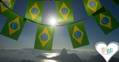 Olympics 2016 – Do you know Rio?