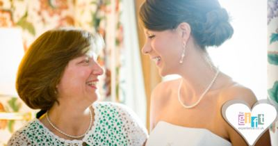 The Mother Of The Bride Plays A Key Role