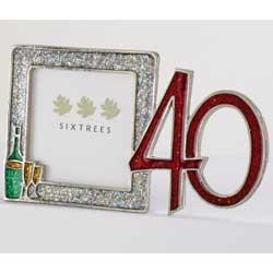 Celebration 40 Years