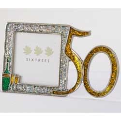 Celebration 50 Years