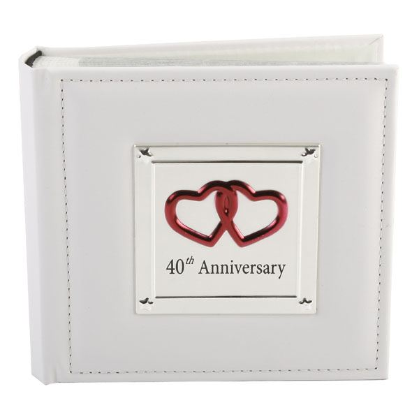 Wedding World: 25th Wedding Anniversary Gift Ideas For Wife
