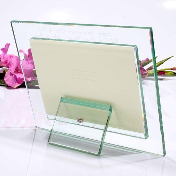 Full Glass Frames