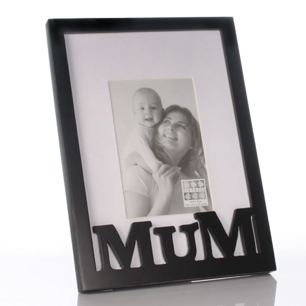 Mum Photo Frames - Frame Design & Reviews ✓