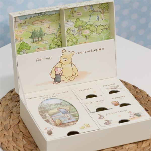 disney memory box 3