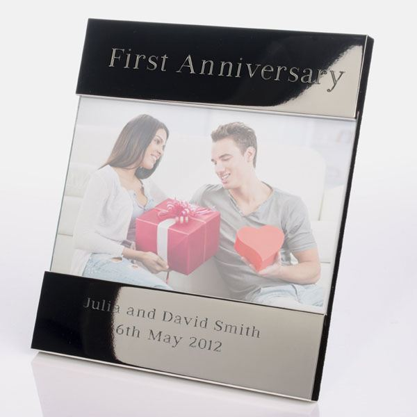 Wedding Anniversary Frames - Page 7 - Frame Design & Reviews ✓