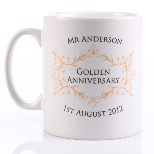 Gift Experiences For Wedding Anniversary : Home Wedding Gifts Unusual Wedding Gifts Personalised Wedding Mugs ...