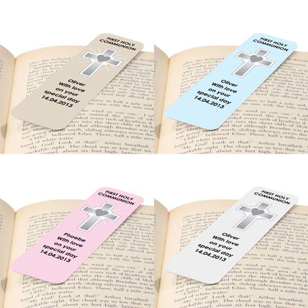 the holy bookmark How to pray the rosary first, choose a set of mysteries from below:  the descent of the holy spirit 4 the assumption 5 the coronation of mary.