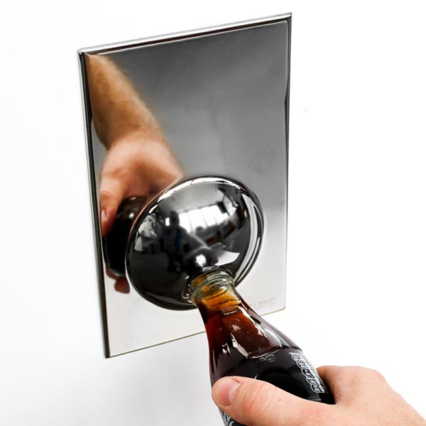 Fridge Magnet Bottle Opener The Gift Experience