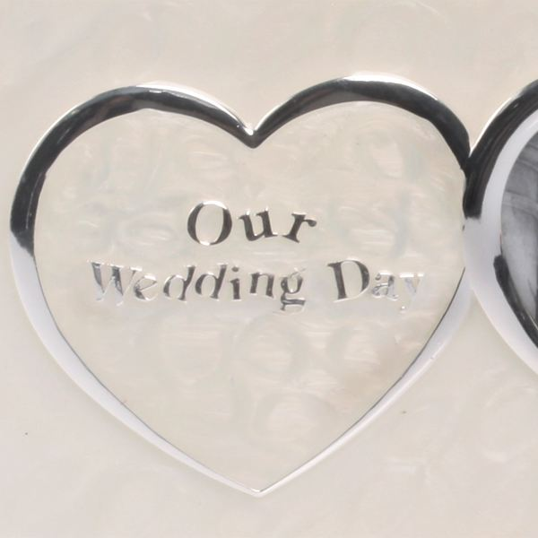 Wedding Gift Experience Days : People also viewed: Weddings Bride and Groom Gifts New Arrivals