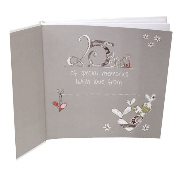 Wedding Gifts For Couples Argos : Silver Wedding Anniversary Gifts Related Keywords & Suggestions ...