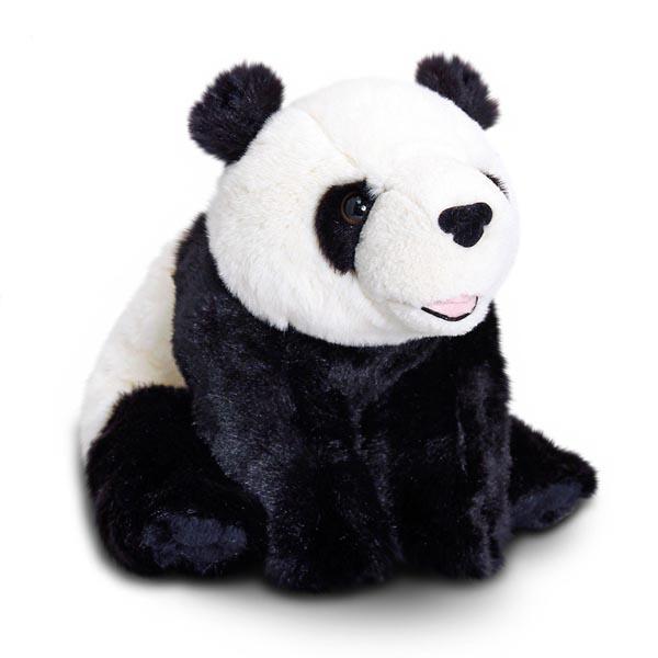 Cuddly Panda - Cuddly Gifts
