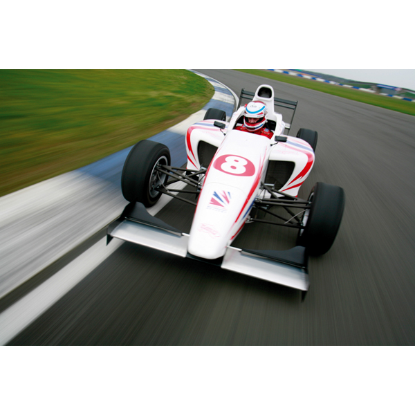 Single Seater Driving Thill For One Special Offer