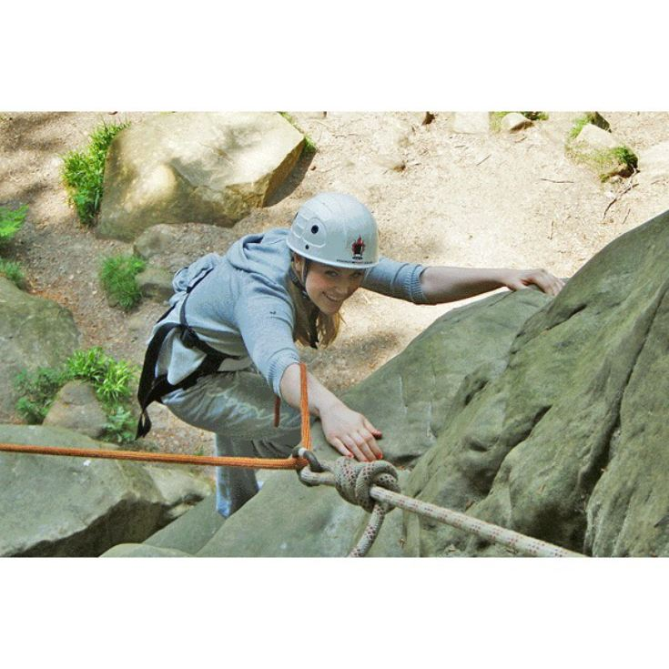 Full Day of Climbing in West Sussex product image