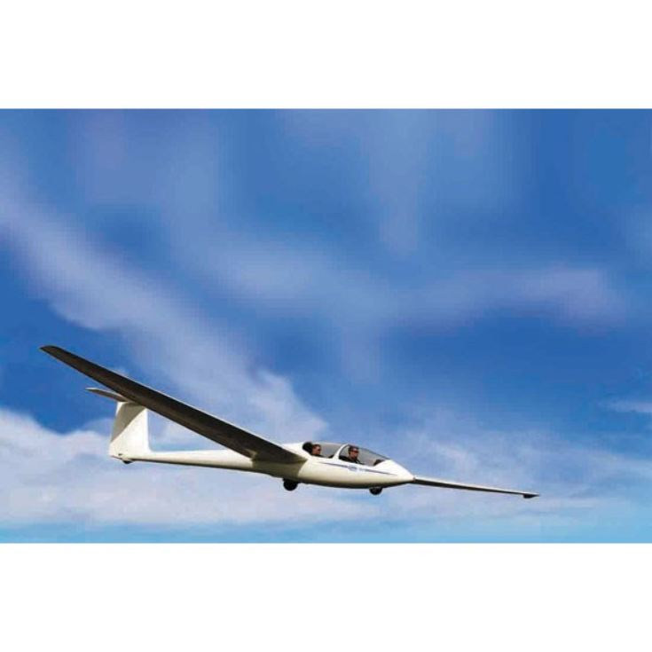 Gliding Discovery Flight in Norfolk product image