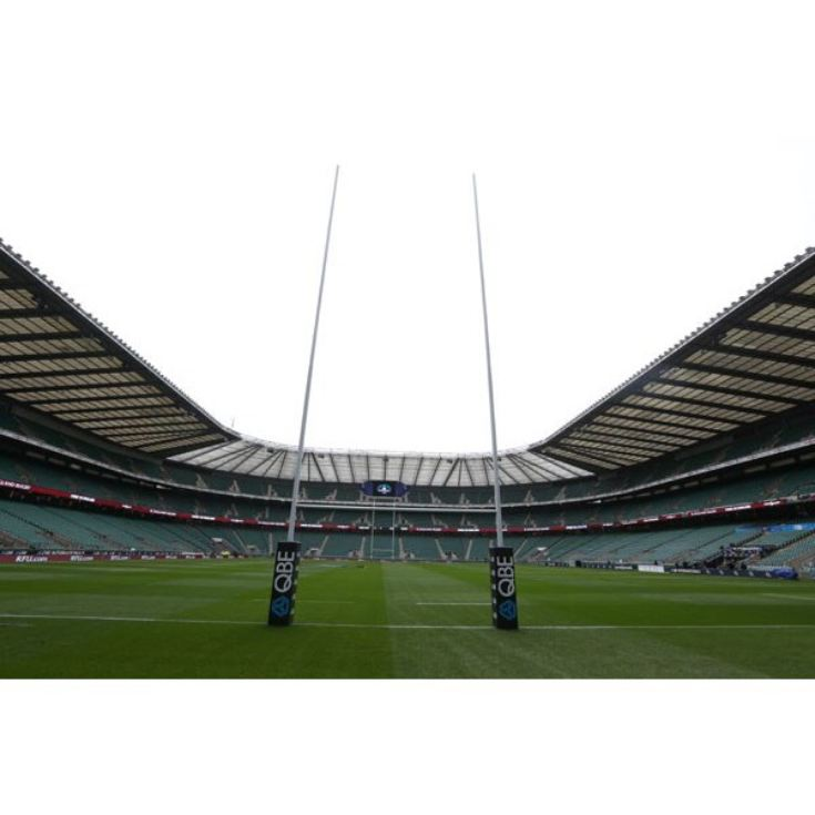 Tour of Twickenham for Two product image