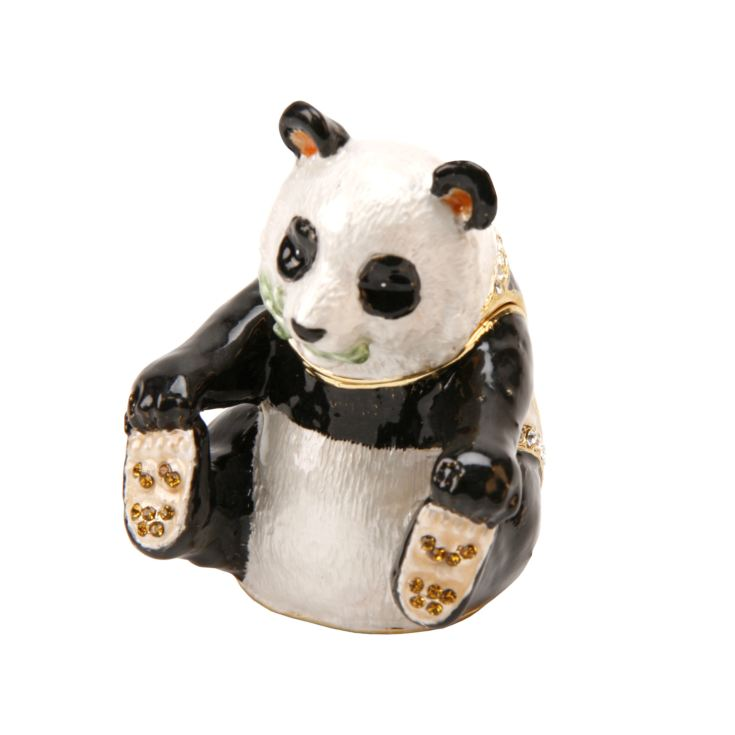 Treasured Trinkets Panda product image