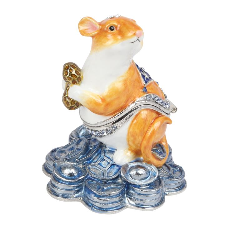 Treasured Trinkets - Mouse product image