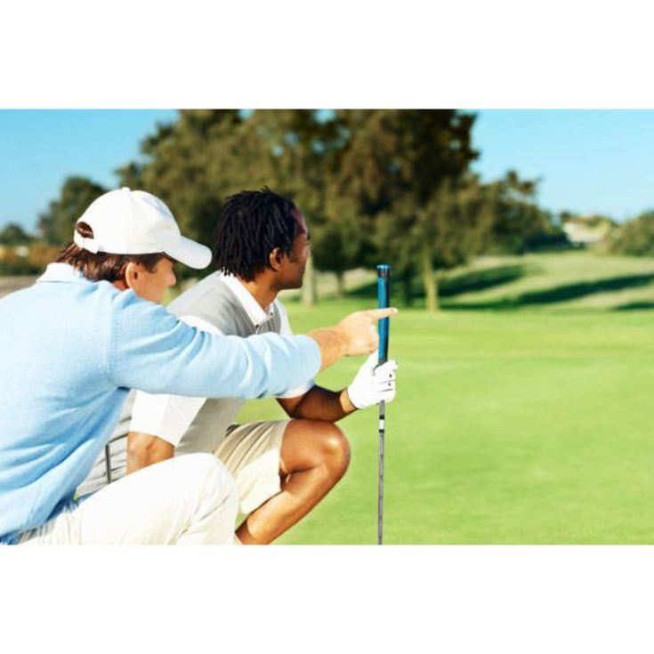 30 Minute Golf Lesson with a PGA Professional for Two product image