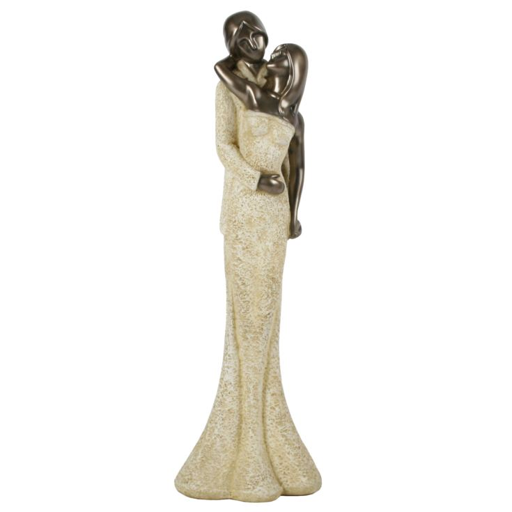 Together Forever Figurine product image