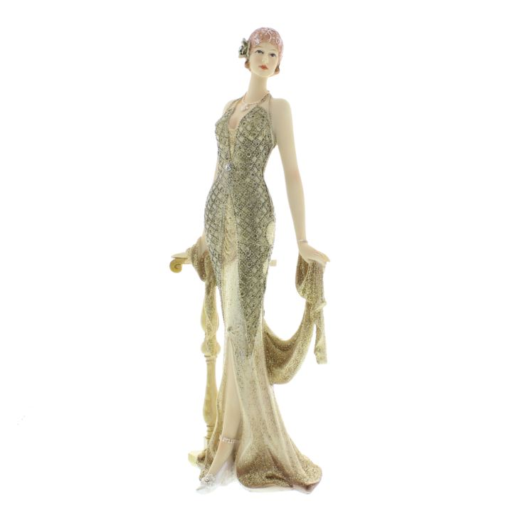 Broadway Belles Figurine - Lucia (8/6) product image