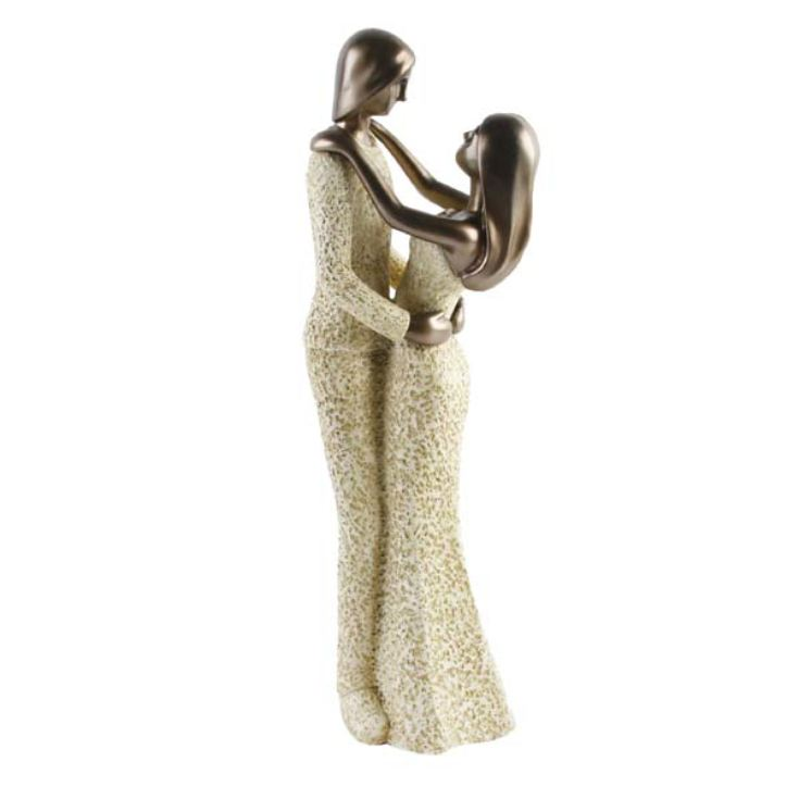 In Your Arms Figurine product image