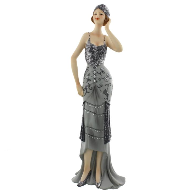 Broadway Belles Figurine - Lavinia product image