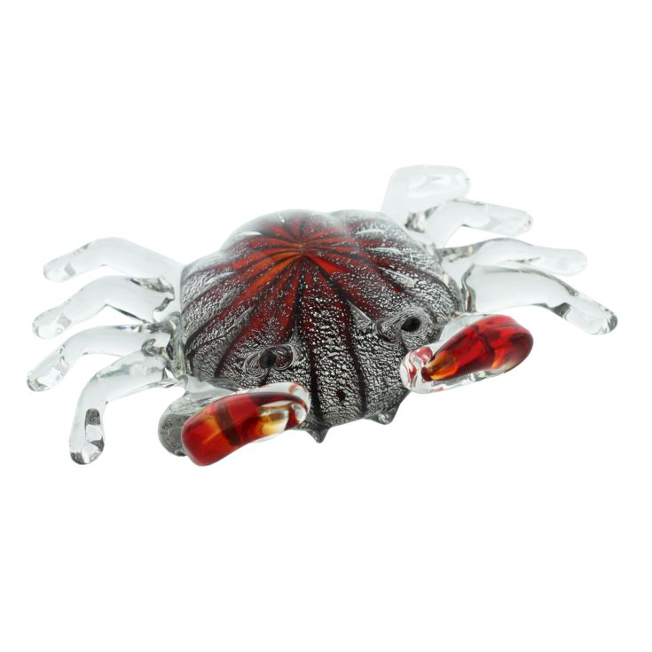 Objets d'art Figurine - Crab product image