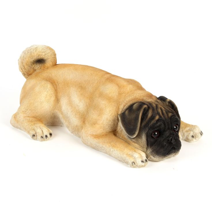 Best of Breed Collection - Pug product image
