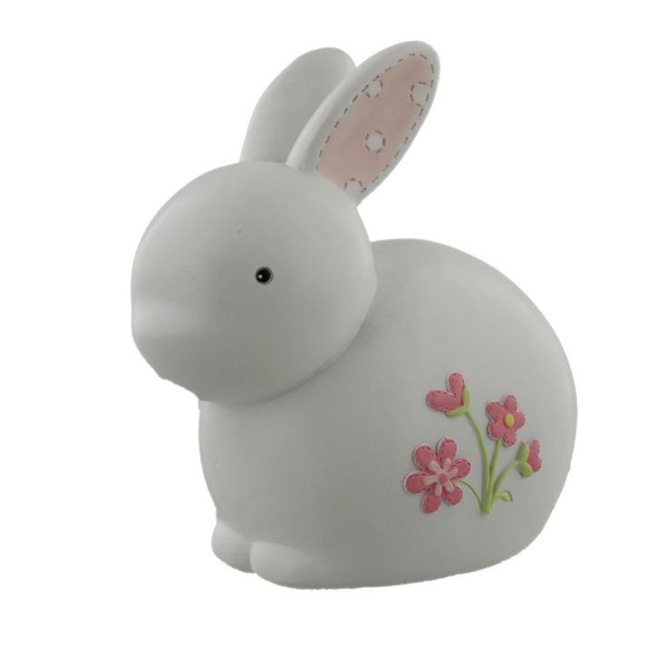 Petit Cheri Rabbit Money Box product image