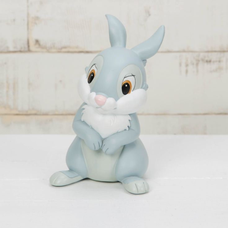 Disney Magical Beginnings Money Bank - Thumper product image