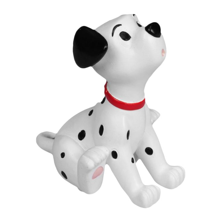 Disney Magical Moments - 101 Dalmatians Lucky product image