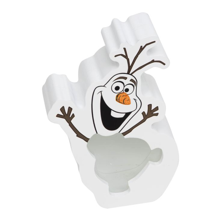 Disney Frozen Olaf Money Box with Window product image