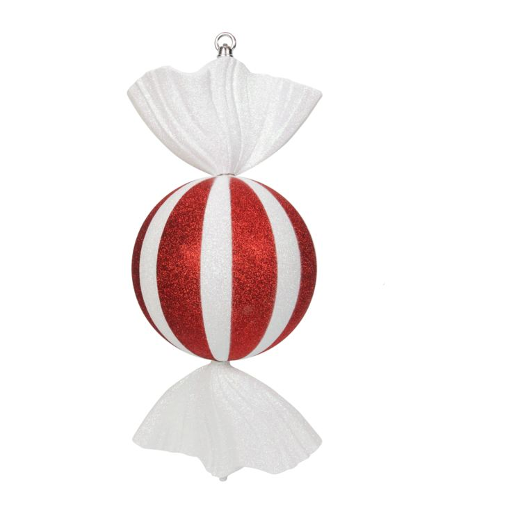 Giant Sweet Hanging Decoration product image
