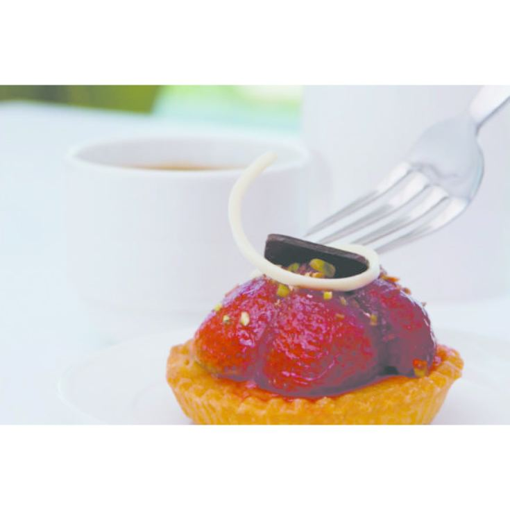 Afternoon Tea for Two product image