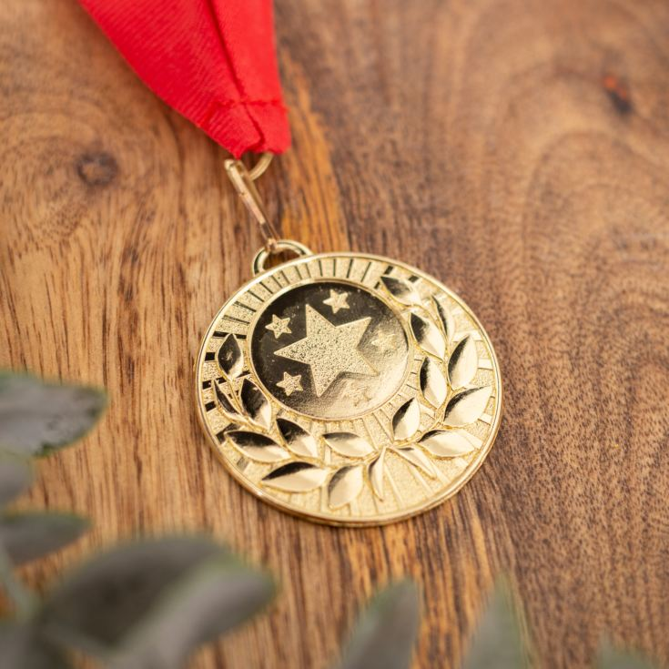 Best Mum Medal product image
